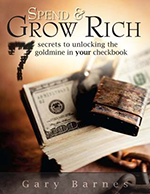 Spend and Grow Rich