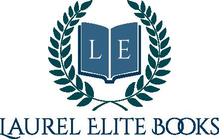 LaurelElite-Logo-Solid