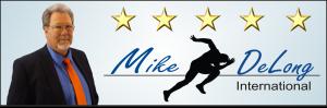 MDI Logo III