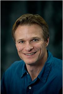 Chris Natzke