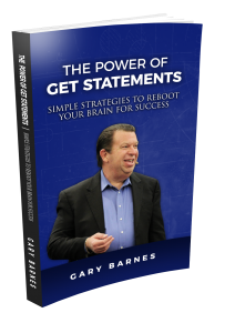 ThePowerOfGetStatments_BookCover_3D