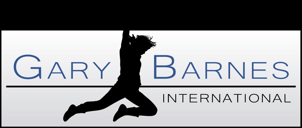 2010(04)25_BarnesGary_Logo-GBI(FINAL-CMYK) (Gary Barnes's conflicted copy 2013-11-11)