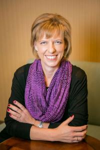 Ingrid Pyka