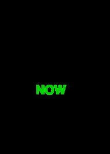 now-1272358_1280
