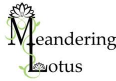 Meandering-Lotus-Logo