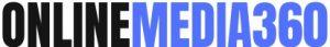 Onlinemedia logo