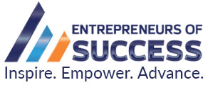 Entreprenuers-of-Success_290x120