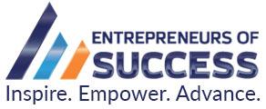 Entreprenuers-of-Success_290x120