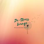 DeStress Lounge Logo