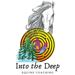 Final Logo Transparent Light BG